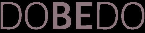 dobedo-logo-2020-large